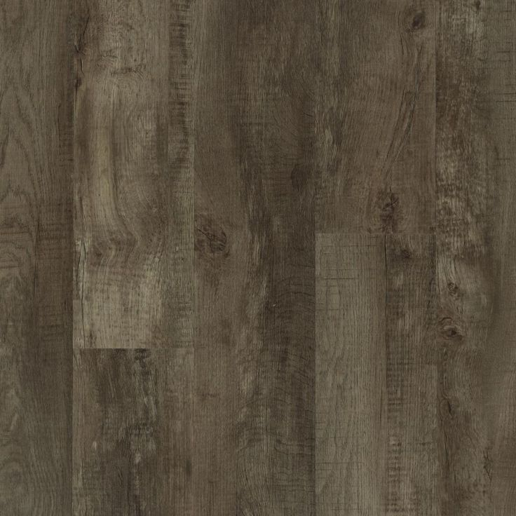 11 best downs h20 flooring images on pinterest carpet for Who makes downs luxury vinyl tile