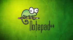 Notepad++6.9.1 Final