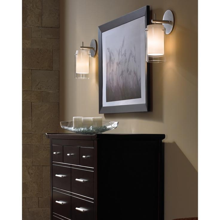 Bathroom Lighting Edinburgh 209 best lighting images on pinterest | red glass, mini pendant