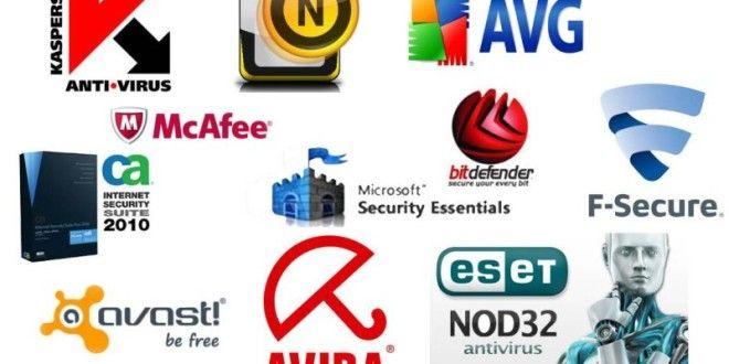 Cel mai bun #antivirus #gratuit #2015. Doriti sa tineti virusii departe de calculatorul vostru? Trebuie sa stiti ca nu aveti nevoie sa cumparati neaparat un #program antivirus comercial (contra cost), exista... >> http://www.programe.gratis/cel-mai-bun-antivirus-gratuit-free/242/