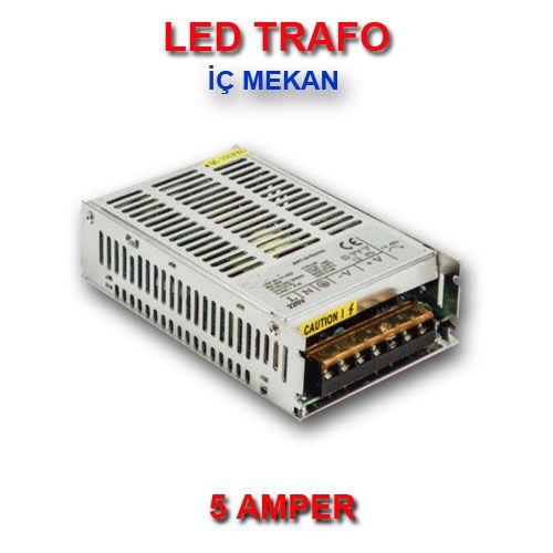 İstanbul Led Aydınlatma http://istanbul-led-aydinlatma.com/urun/led-trafo-5-amper-ic-mekan/ Led Trafo 5 Amper İç Mekan led adaptör, led adaptörü, led adaptörü fiyatları, led driver, led ışık adaptörü, led motoru, led power supply, led şerit adaptörü, led sürücü, led trafo, led trafosu, şerit led adaptörü #LedAdaptör, #LedAdaptörü, #LedAdaptörüFiyatları, #LedDriver, #LedIşıkAdaptörü, #LedMotoru, #LedPowerSupply, #LedŞeritAdaptörü, #LedSür�