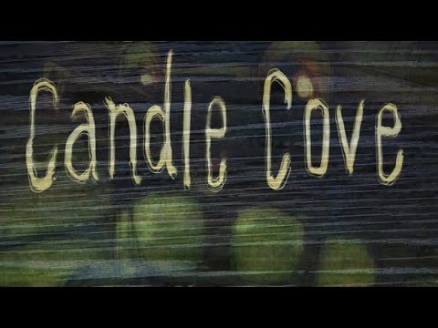 "Darktime Stories: ""Candle Cove"" (Creepypasta Reading)"