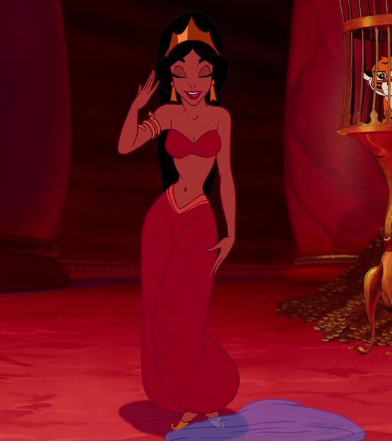 127 Best Images About Jasmine On Pinterest
