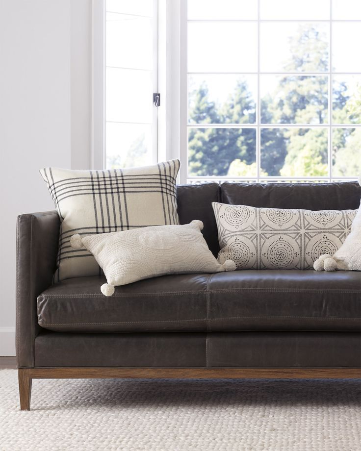 camille mosaic lumbar pillow cover in 2019 throw pillow styling rh pinterest com
