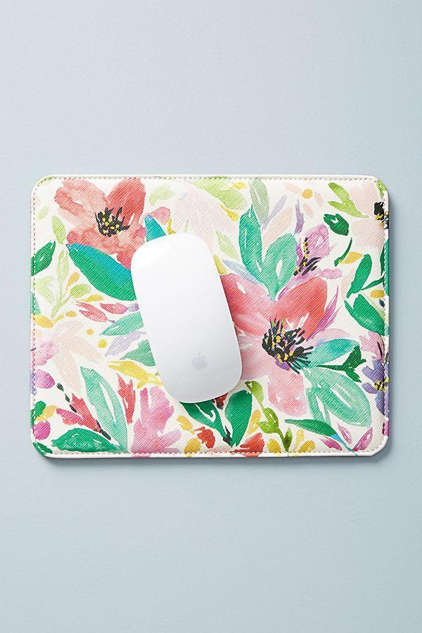 la tinta mouse pad in 2018 desk supplies decor pinterest rh pinterest com
