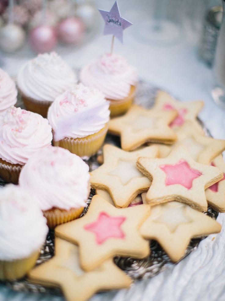 wedding candy bar, wedding sweets, drinks wedding refreshments, свадебные угощения, сладости, еда, стол, напитки
