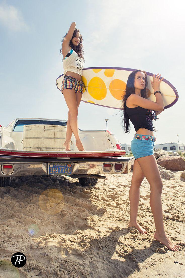 lets surf! #kitesurfing #surfing #nudeart #MichalPaz #Woman #holiday