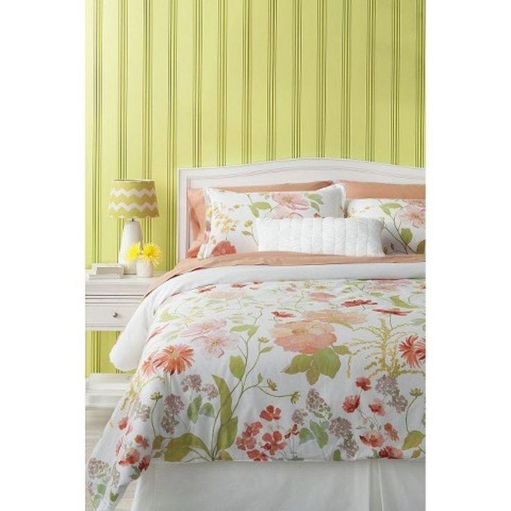 cover king comforter duvet cover sets comforter sets bedding target