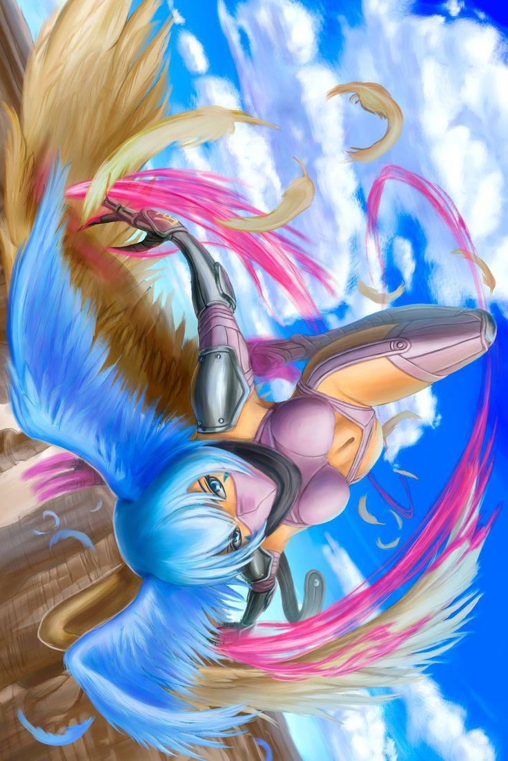 Best 25+ Digimon frontier ideas on Pinterest | Digimon ...
