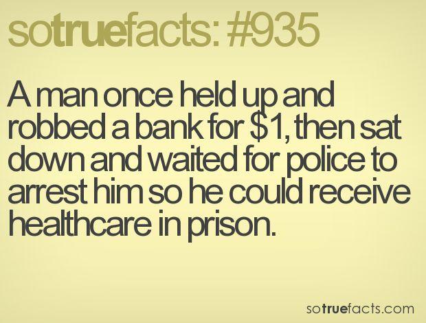 61 best images about Weird true facts on Pinterest | Interesting ...
