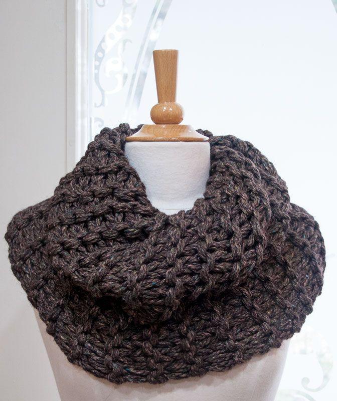 Knitting Pattern Outlander Cowl : 25+ best ideas about Outlander Knitting on Pinterest Outlander, Watch outla...