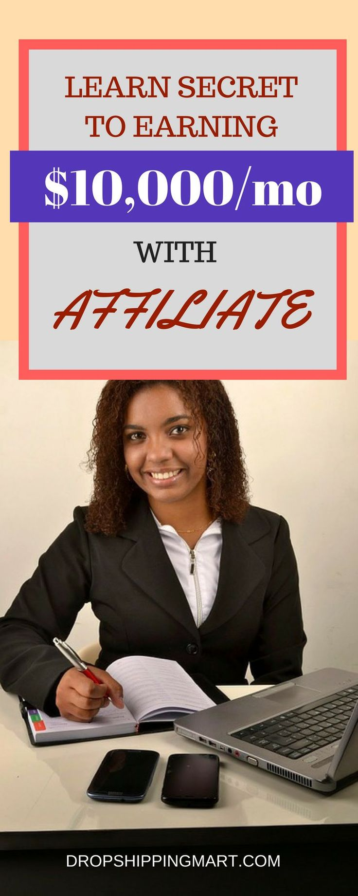 Online jobs that are related with affiliate marketing. Looking for work from home jobs? Online jobs are a great way to earn money without leaving your home. Check this great post about affiliate marketing for beginners.