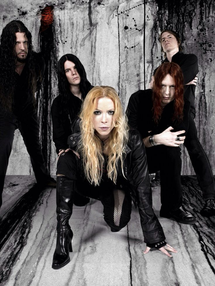 arch enemy the book of heavy metal mp3
