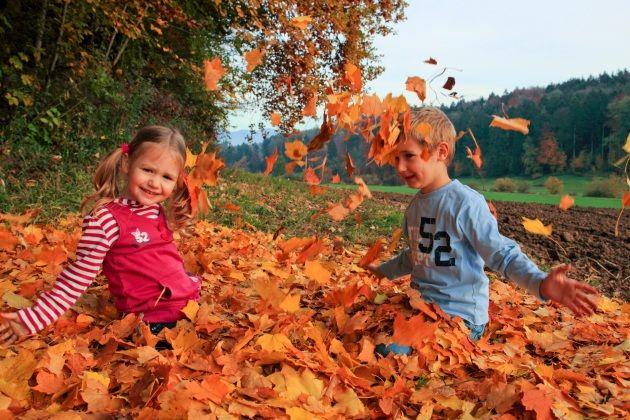 10 regole SCIENTIFICAMENTE PROVATE per crescere un bambino felice - Nostrofiglio.it