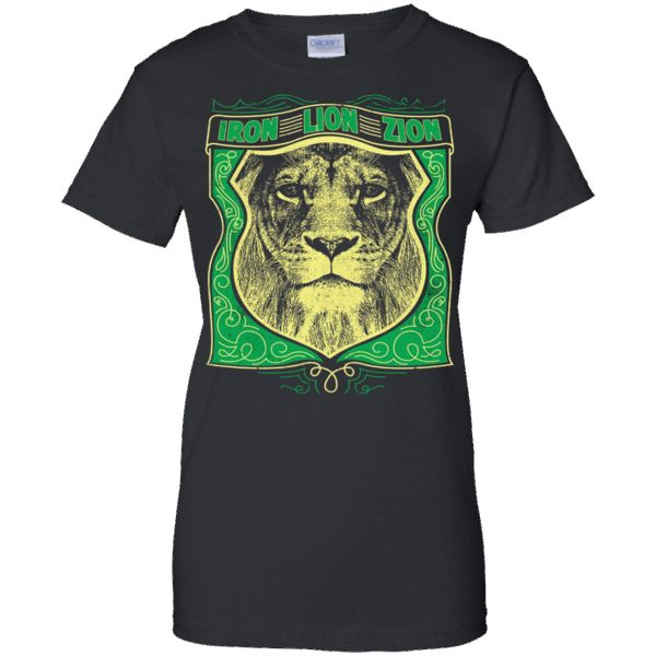 Nice shirt!   Iron Lion Zion T-Shirt Funny Gift Shirt   https://sunlighttee.com/product/iron-lion-zion-t-shirt-funny-gift-shirt/  #IronLionZionTShirtFunnyGiftShirt  #Iron #LionT #ZionFunny #TShirt #Shirt #Funny #Gift #Shirt # #