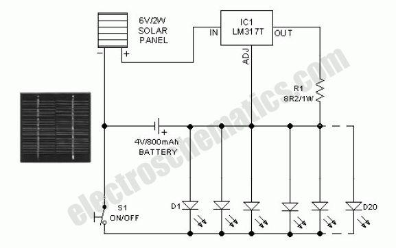 street lighting circuit wiring diagram street solar street light wiring diagram solar auto wiring diagram on street lighting circuit wiring diagram