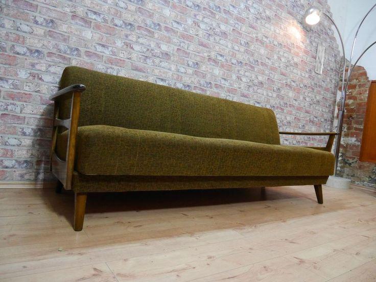 oltre 1000 idee su 60er jahre su pinterest 60 jahre ddr. Black Bedroom Furniture Sets. Home Design Ideas