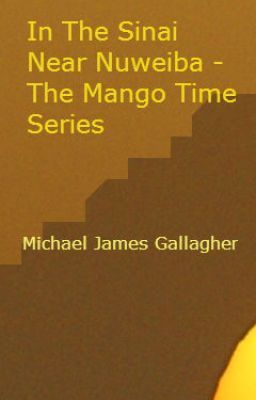 """Mango Time - Redditch at Christmas"" by tsunamiconnection - ""Mango Time gathers together a series of travel 'ditties' set in the 1970's. The stories reflect fict…"""