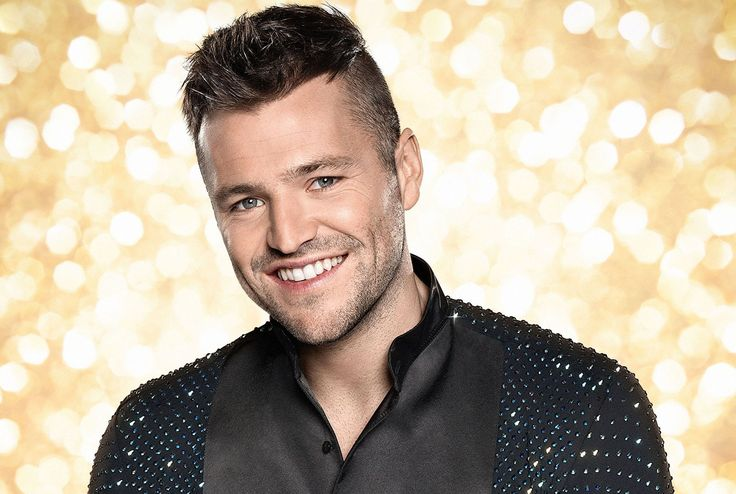 Mark Wright confesses about his fight with OCD #Condition, #MarkWright, #OCD