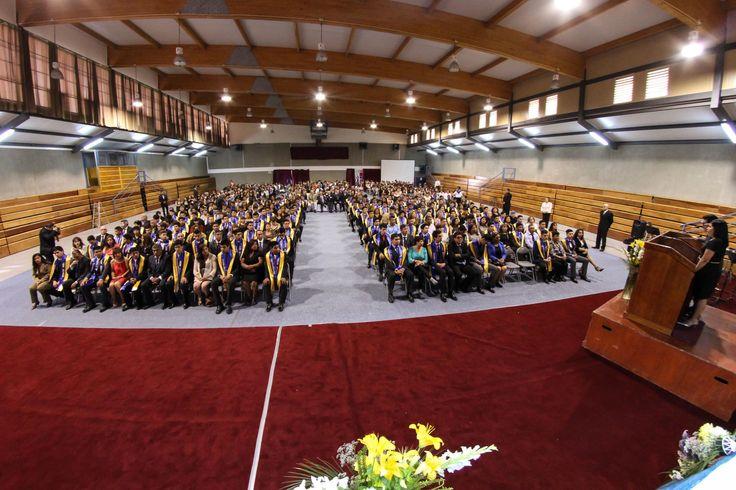 CTI Don Bosco Antofagasta aporta una nueva generación de capital humano integral y de calidad para la industria y la minería nacional http://www.revistatecnicosmineros.com/noticias/cti-don-bosco-antofagasta-aporta-una-nueva-generacion-de-capital-humano-integral-y-de