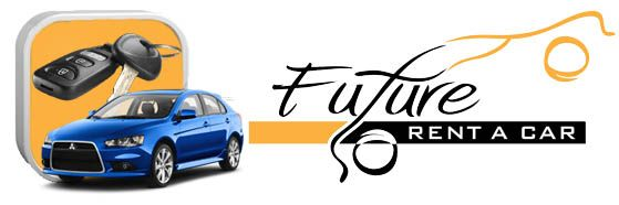 Call : 042677789/107 Mobile/WatsApp : 0508788400 Toll Free : 800 8080 Email : info@future-uae.com Website : www.future-uae.com Book with Future Car Rentals and enjoy our outstanding rates! #dubai #abudhabi #mydubai #rentacar #car4rent #carforrent #dubairentacar #rentacaruae #uaerentacar #hireacar #uaehireacar #hireacarinuae #abudhabirentacar #bestrates #affordable #largefleet #cars #4x4 #promotion