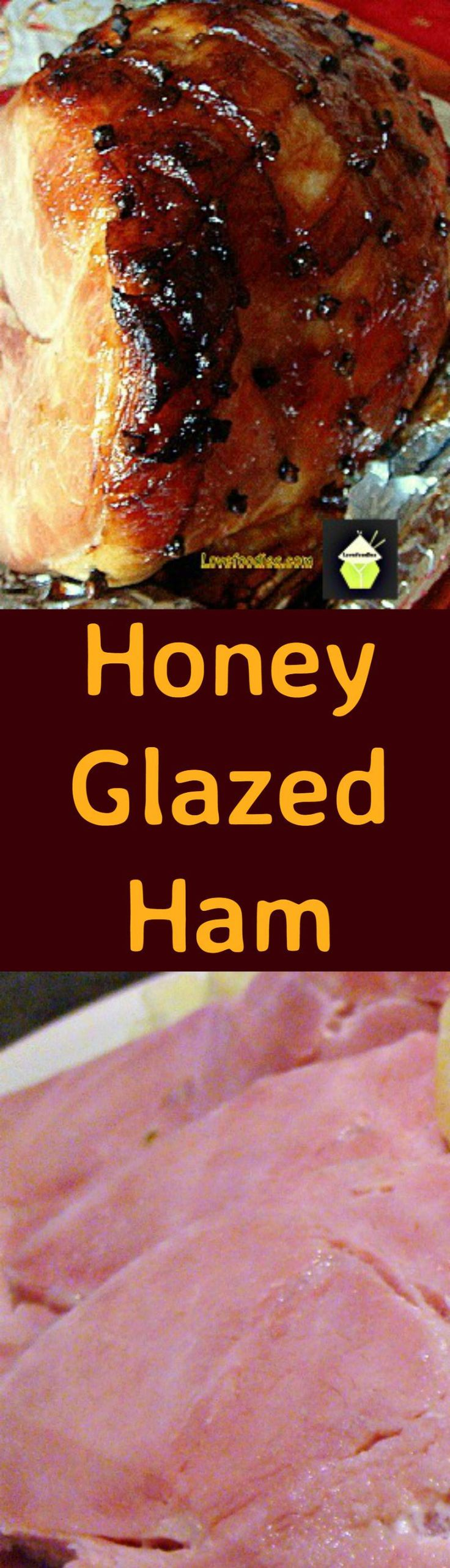 Calories in Trader Joe's Celebrity Healthy Ham and ...