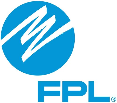 "FPL Announces New ""Innovative"" Energy Storage Pilot Project"