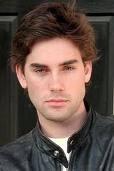 Drew Fuller (Charmed)