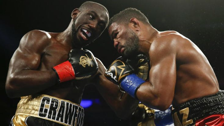 Promoter Top Rank continues to alter boxing landscape by moving fighters off of HBO