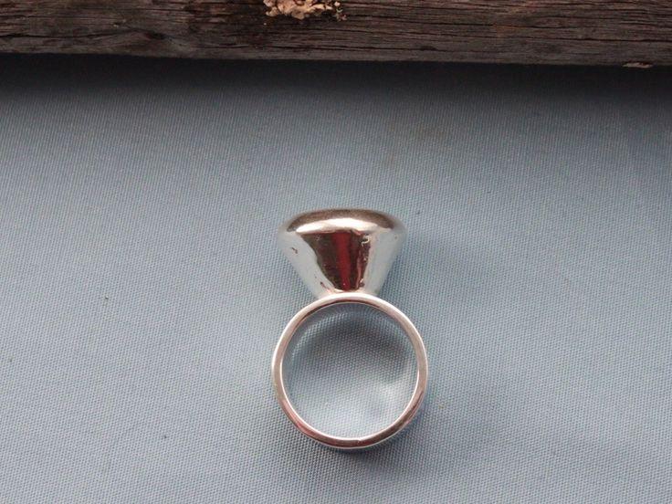 Kreativ Design Leena Andersson - Ring 501