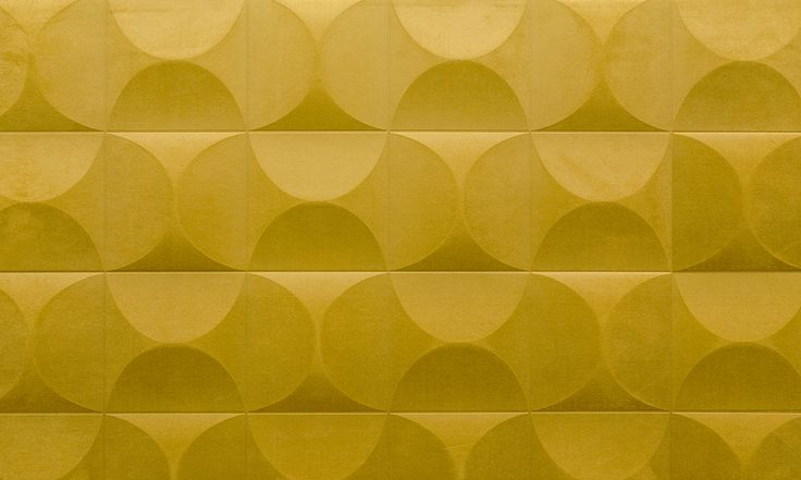 Carrelage | 3D wallcovering Spectra | Collections | Arte wallcovering