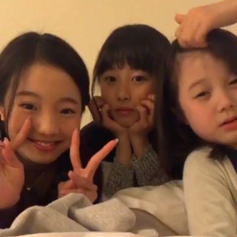 本田望結がおしゃれイズムに出演し姉・真凜は「憧れの人!深呼吸してから部屋に入る」と語る | フィギュアスケートまとめ零