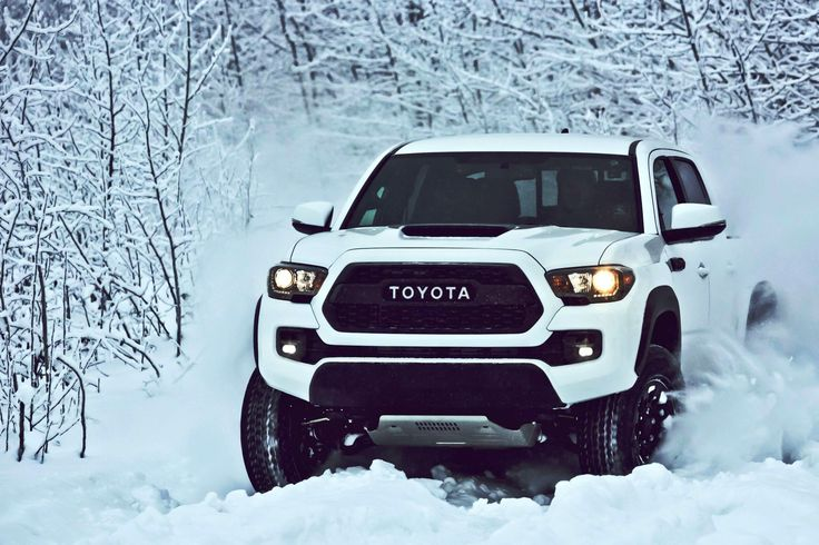 2017 Toyota Tacoma TRD Pro 41 copy – Car-Revs-Daily.com