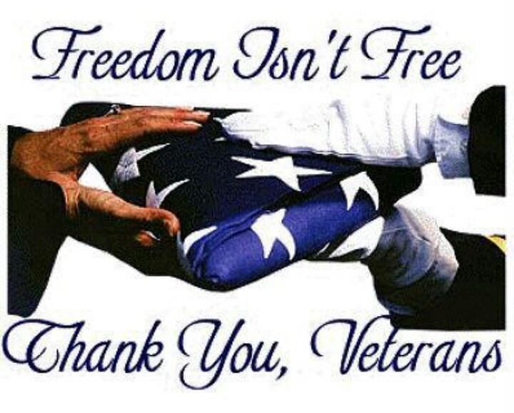 Thank you Thank you veteran, Freedom, Memorial day