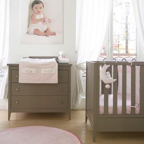 177 best images about muebles de beb s on pinterest