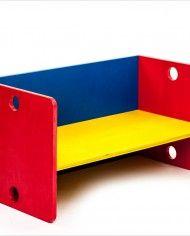 ado_houtenspeelgoed-0286