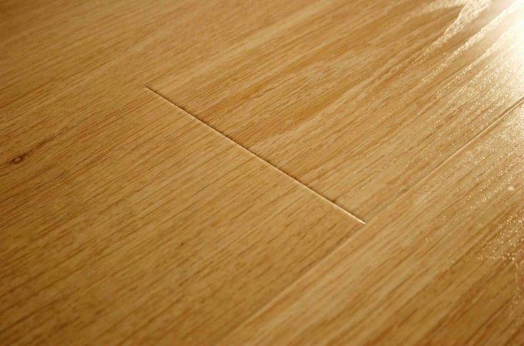 Trên thị trường ván sàn gỗ hiện nay ở Việt Nam đang rất phát triển với các loại hình sản phẩm, thương hiệu nổi tiếng, đa dạng xuất phát điểm từ các quốc gia vùng lân cận và sự phong phú của từng màu sắc, hoa văn được thể hiện rõ trên từng miếng ván …