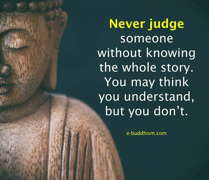 Buddhist Quotes On Time: Best 25+ Humility Quotes Ideas On Pinterest
