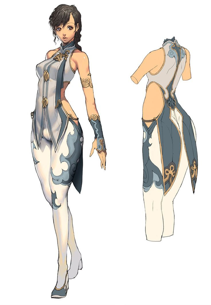 Character Design Personality : Best female character design ideas on pinterest