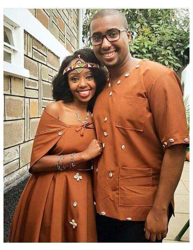 Kenya site- ul gratuit de dating