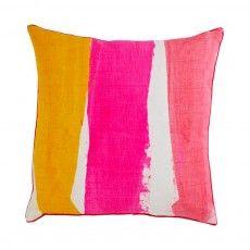 C820-HP-Stripe-Pink-Yellow-50cm-1000x1000