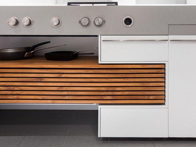 7 best Küche: plan3, Kommission Residenz Deutschland images on ...