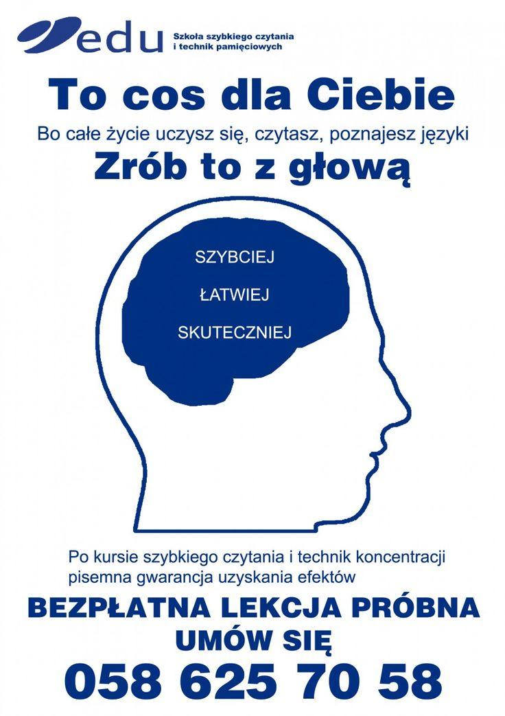 EDU - Franczyza dla mamy | mamopracuj.pl
