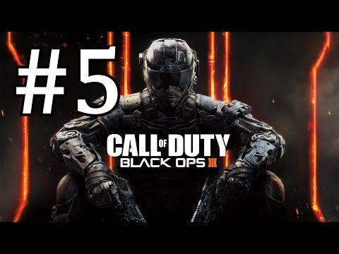http://callofdutyforever.com/call-of-duty-gameplay/call-of-duty-black-ops-3-walkthrough-part-5-mission-5-no-commentary-hypocenter/ - Call of Duty Black Ops 3 Walkthrough Part 5 Mission 5 No Commentary (Hypocenter)  Call of Duty Black Ops 3 Gameplay Walkthrough Part 1 Call of Duty Black Ops 3  Review  Call of Duty Black Ops 3  All Cutscenes Call of Duty Black Ops 3 Ending Call of Duty Black Ops 3  Graphics Comparison