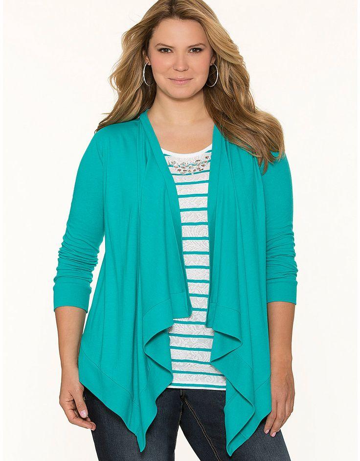 Best 25+ Lane bryant ideas on Pinterest | Plus size summer clothes ...