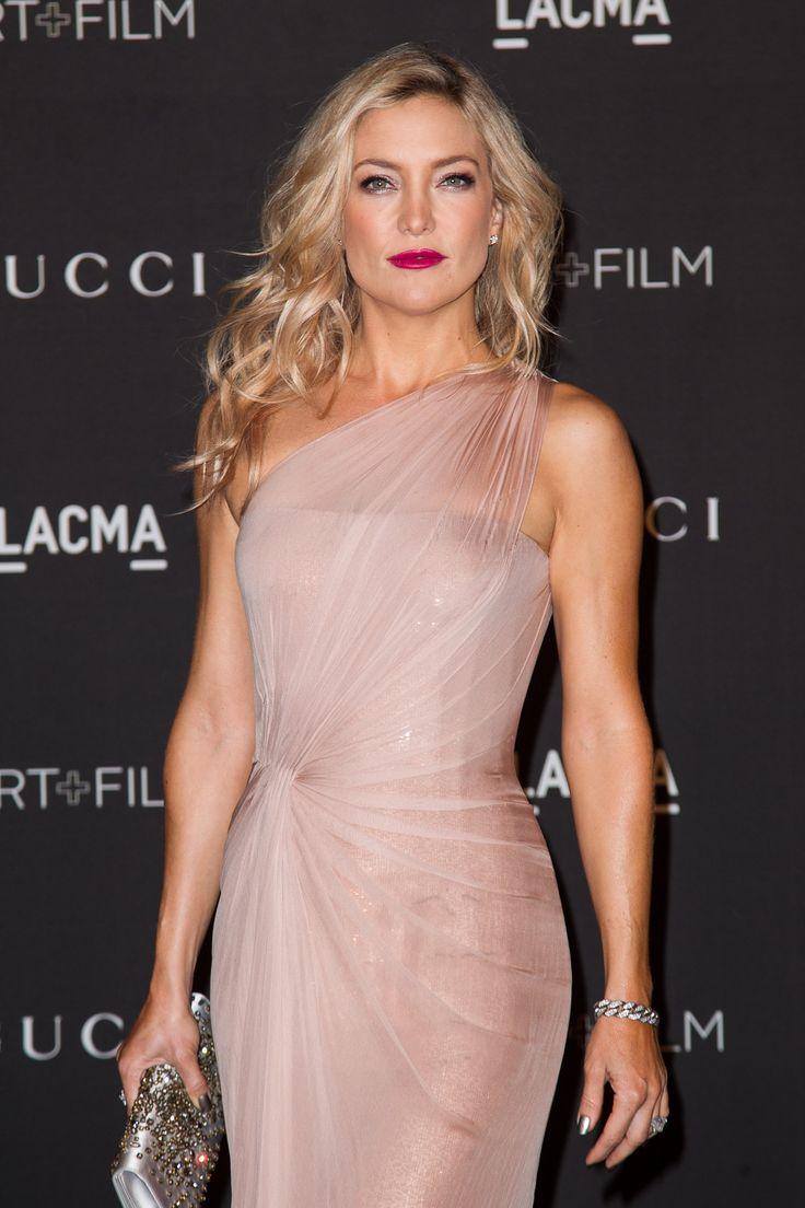 240 best Dresses 2017❤ images on Pinterest | Stylish dresses ...