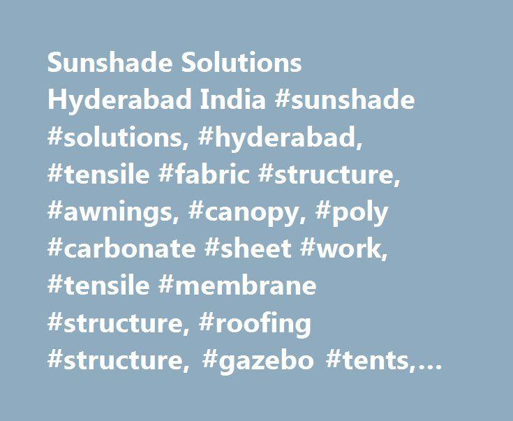 Best 25 Roof Structure Ideas On Pinterest