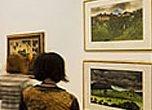Melbourne's best free art galleries
