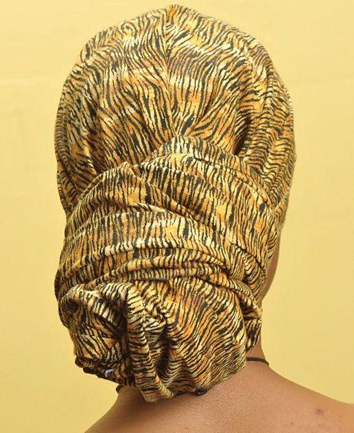 headwraps | African head wrap - J | MonsterMarketplace.com