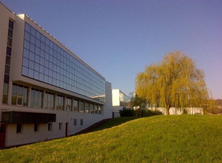 @IESNancy  Enfin un peu de ciel bleu @Inria_Nancy